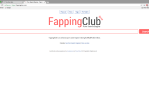 FappingClub