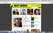 JustJared