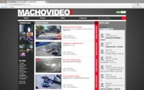 MachoVideo