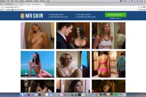 MrSkin