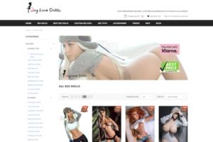 👓 ThePornDon™️ #1 Top Porn List Online! 🏆 | Blog